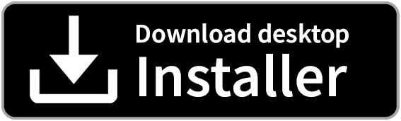 Download installer from Website
